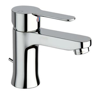 MISCELATORE LAVABO LINEA JUNIOR